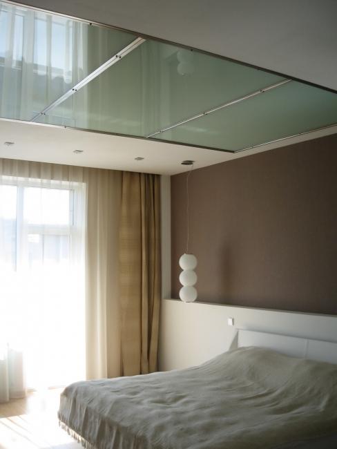 peindre plafond humide ajaccio meilleurs ouvriers de france pastry trappe d acces plafond placo. Black Bedroom Furniture Sets. Home Design Ideas